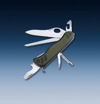 Victorinox 0.8461.MWCH Soldier couteau soldat 08-1