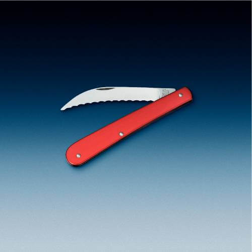 Victorinox canif boulanger 0.7830.11-0