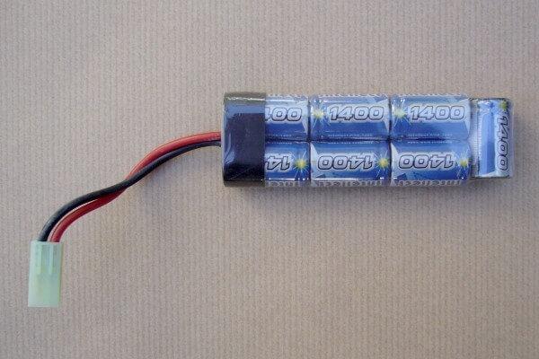 Batterie-0