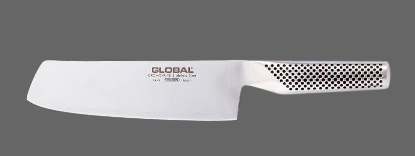 Global G-05 -0