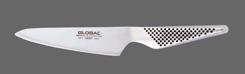Global GS-03-0