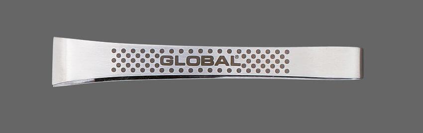 Global GS-20/B-0