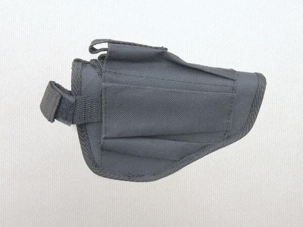 Holster ceinture-0
