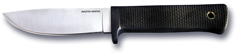 Cold Steel Master Hunter -2226