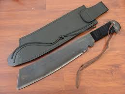 Rambo IV SE-5812