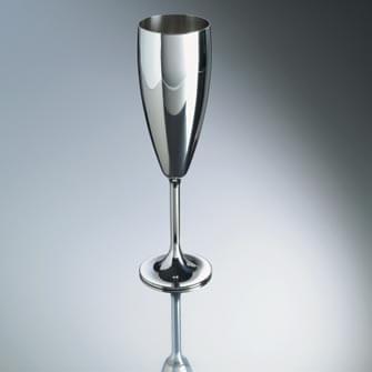 Jezler CN/240 flûte à champagne-0