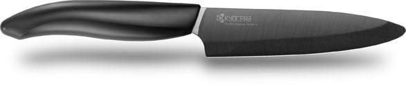 Kyocera céramique FK 110BK -0