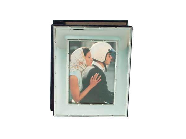 Album photo 861004-0