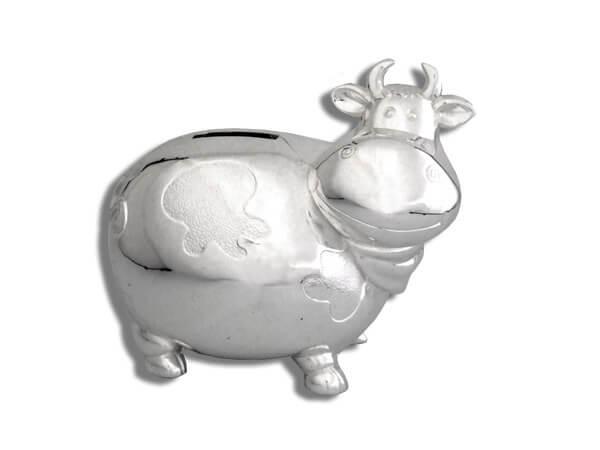 Tirelire vache 270313-0