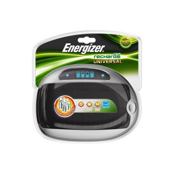 Chargeur univerel Energizer-0