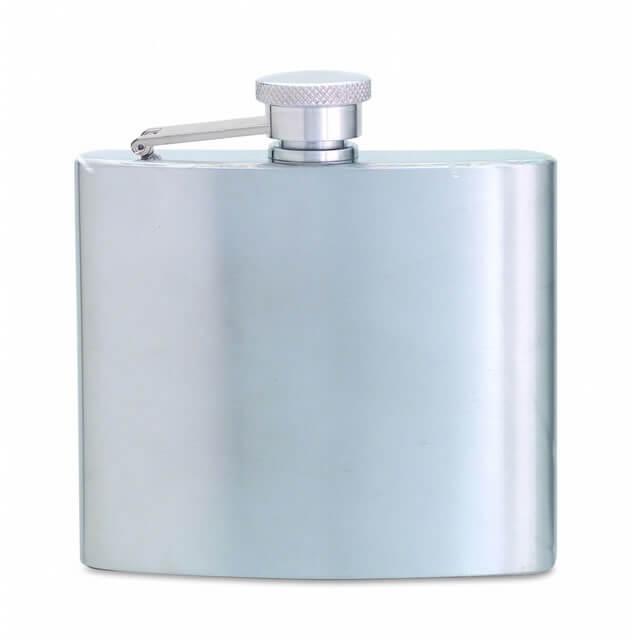 Flasque à alcool B225-0