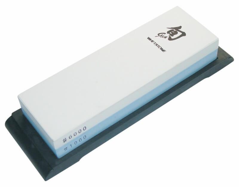 Kai stone DM-600