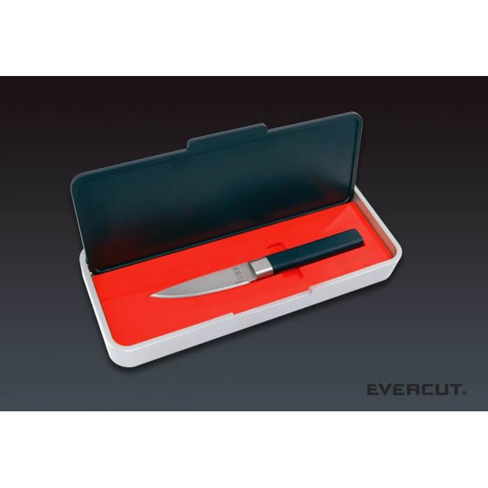 Evercut couteau office 9cm.-0