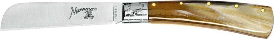 Nuragus sarde corne 562/18-0