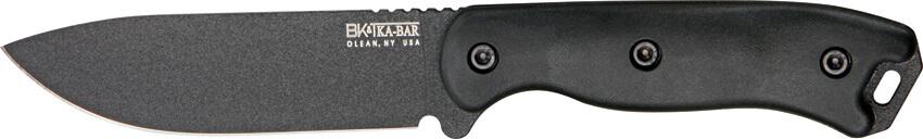 Ka-Bar Becker Short Drop Point-0