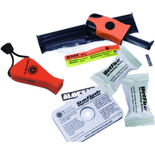 Ultimate survival technologies Base kit-0