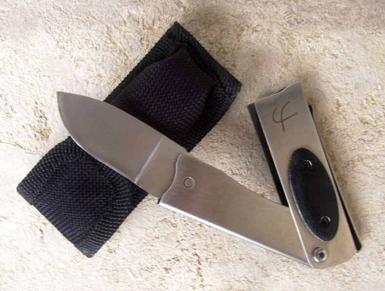 Fred Perrin concept Pititri Micarta-0