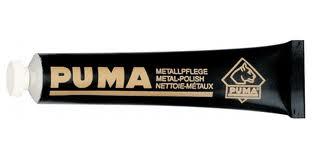Puma pâte à polir l'acier-0