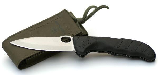 Victorinox 0.9410.3 Pro Hunter-0